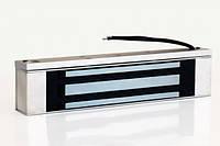 Электромагнитный замок Green Vision GV LEMG-180