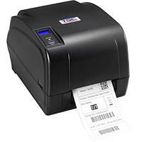 Принтер этикеток TSC TA-300