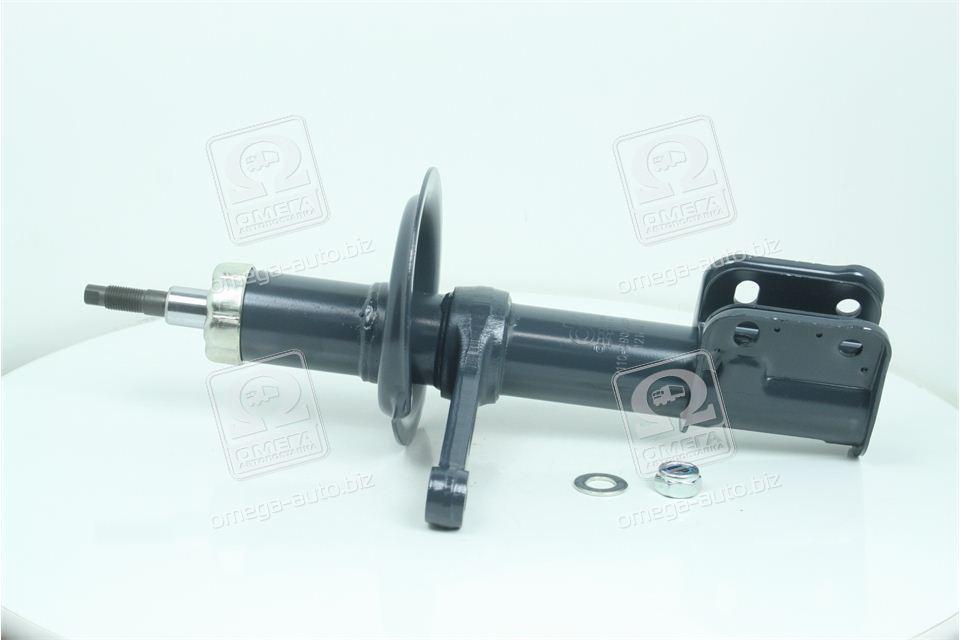 Стойка амортизатор передний ВАЗ 2110-2112 правая