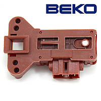 Замок люка (двери) для стиральной машины Beko 2805310100