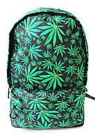 Городской молодежный рюкзак Hemp YR X187