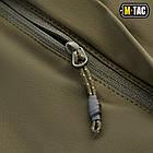 M-Tac брюки Sahara Flex Dark Olive, фото 6