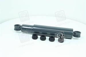 Амортизатор задний ВАЗ 2121, 21213 (2121-2915402-03)