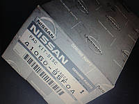 Передние тормозные колодки NISSAN ALMERA CLASSIC (BR10)  41060-95F0A