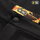 M-Tac штани Sahara Flex Black, фото 7