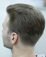Курсы парикмахеров мужские