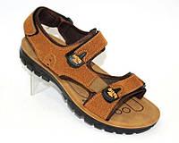 Мужские пляжные сандалии