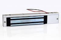 Электромагнитный замок Green Vision GV LEMG-280