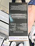 Feron TM22 (электронная розетка с таймером ферон ТМ22), фото 4