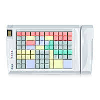 POS клавиатура Posua LPOS-II-096