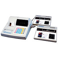 Комплекс для АЗС MINI-500.01 АЗС
