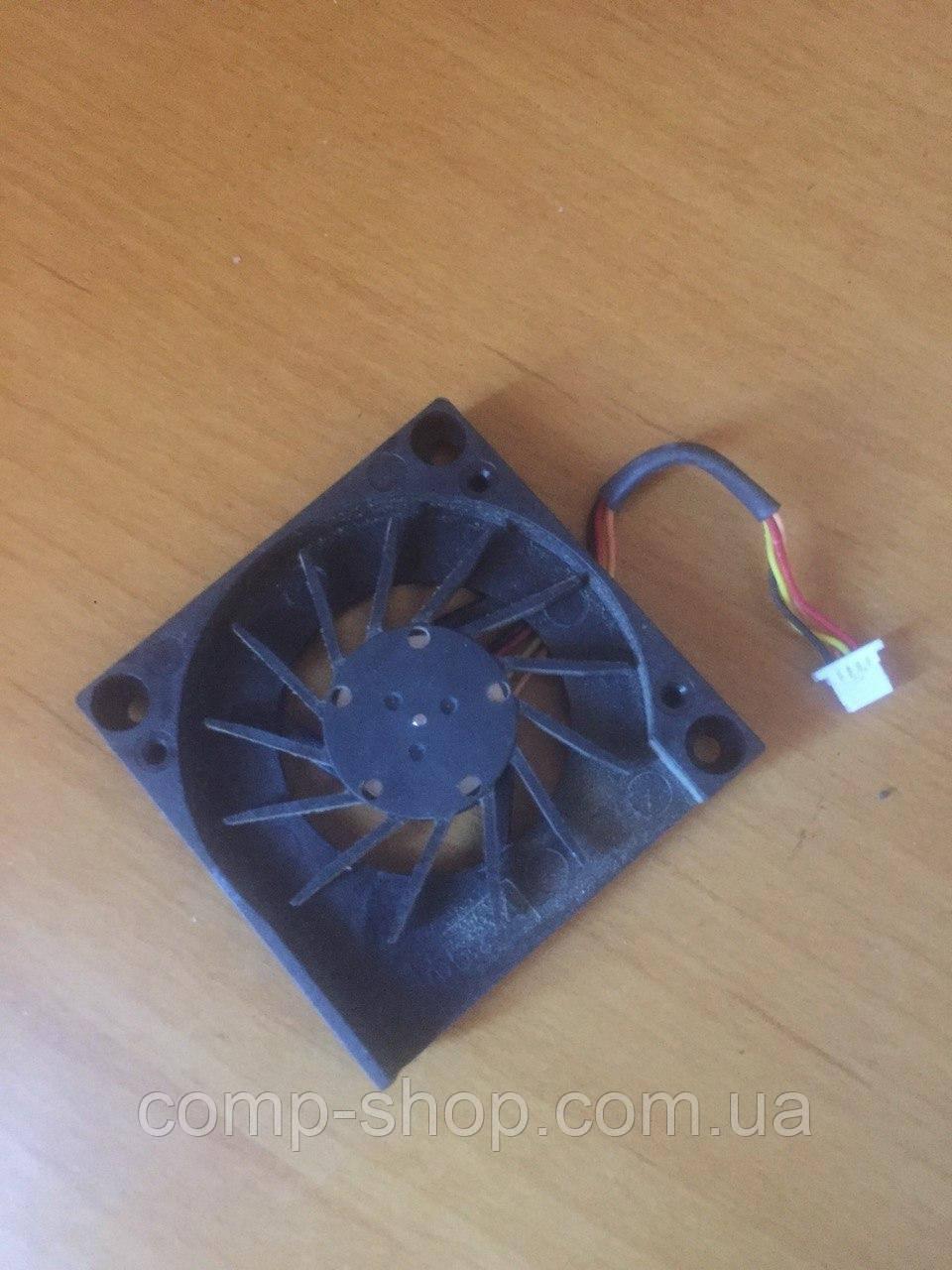 Часть системы охлаждения б/у оригинал hy45q-05a