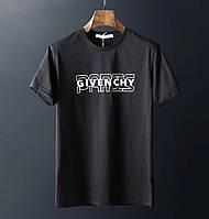 Футболка Givenchy, фото 1