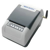 Фискальный регистратор МІНІ-ФП54.01 (МИНИ-ФП54.01)