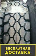 Грузовые шины 9,00 R20 Кама ИН-142бм