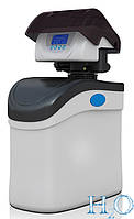 Умягчитель воды Raifil RA-500A (Raifil)
