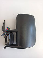 Дзеркало заднього виду MB Sprinter/VW LT 96-06 (L) (електро) — Solgy — 302003