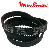 Ремень для хлебопечки Moulinex OW5000 (537-3м-9-179), фото 1
