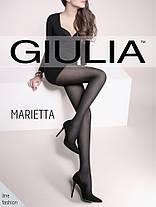 Marietta 60 model 1, фото 2