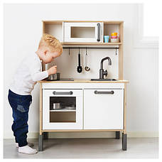 Игрушки и товары для творчества IKEA