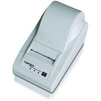Принтер чеков Экселлио (Datecs) ЕР-50