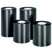 Риббон Wax 100x300 (Премиум)