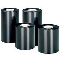 Риббон Wax 70x300 (Премиум)