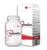 Normalize (Нормалайз) капсулы от гипертонии