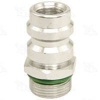 Сервисный клапан высокого давления M15 x 1.0, 15mm