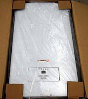 Котел электрический ProTherm Skat 6К 220В/380В (Протерм)