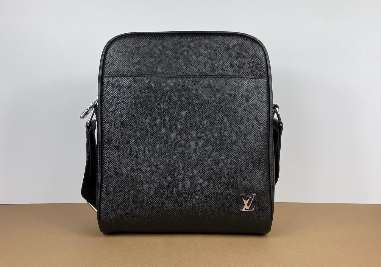 Сумка-мессенджер Alex BB Louis Vuitton (Луи Виттон) арт. 14-19