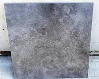 Плитка керамогранитная для пола матовая под бетон, керамогранит напольный, на фасад Fuji GR стиль Лофт.