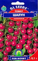 Томат  Шалун 0,1 г