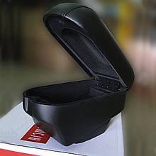 Підлокітник Armcik Стандарт для Fiat Stilo 2001-2007