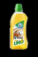 Универсальное средство для мытья пола и других поверхностей Balu Uno Лимон 1 л