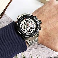 Купить мужские   часы NaviforceNF9165, фото 1