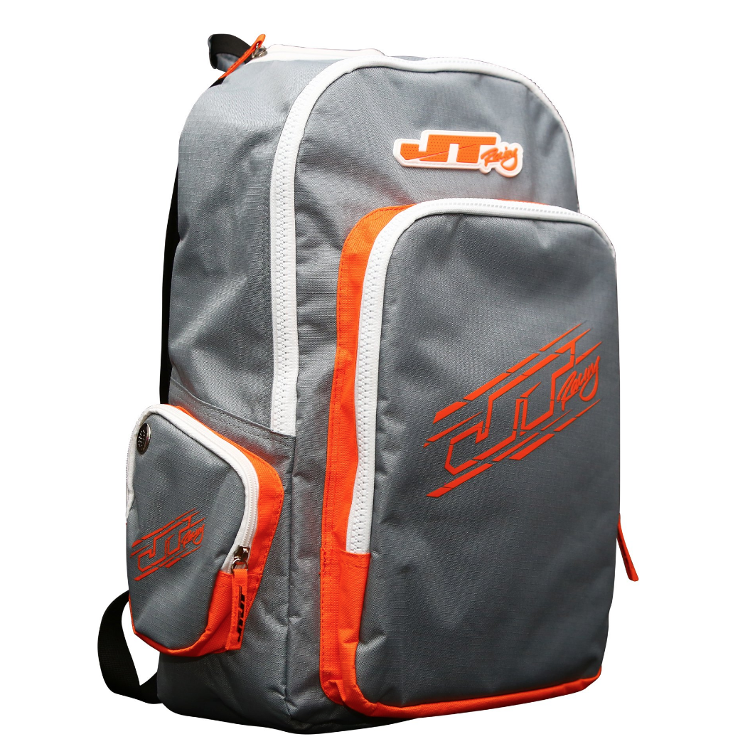 Моторюкзак JT RACING VOLTAGE CRF YZF KTM