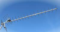 Наружная антенна для Т2 Волна 2-24