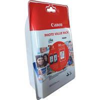 Картридж для принтера Canon PG-46 + CL-56 Multi (9059B003)
