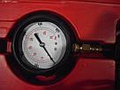 Тестер давления масла TRISCO EA-600, фото 3