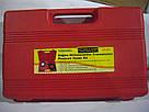 Тестер давления масла TRISCO EA-600, фото 4