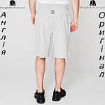 Шорты мужские Lonsdale из Англии - для бокса, фото 6