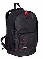 Рюкзак Jobe backpack (MD)