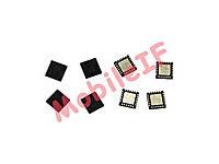 Контроллер живлення BQ24296M, BQ24296MRGER, 24296M