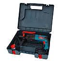 Перфоратор прямий Зеніт ЗП 1100 DFR(Безкоштовна доставка), фото 2