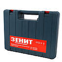 Перфоратор прямий Зеніт ЗП 1100 DFR(Безкоштовна доставка), фото 3