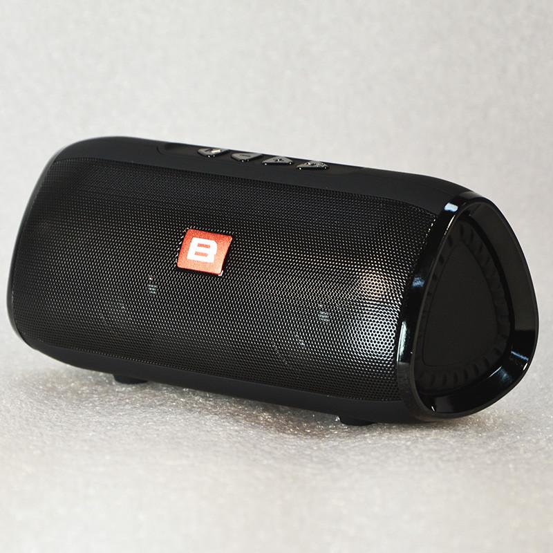 Колонка Bluetooth B LN-13 Чорний