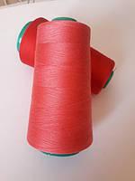 Швейні нитки на конусах 5000 ярдів