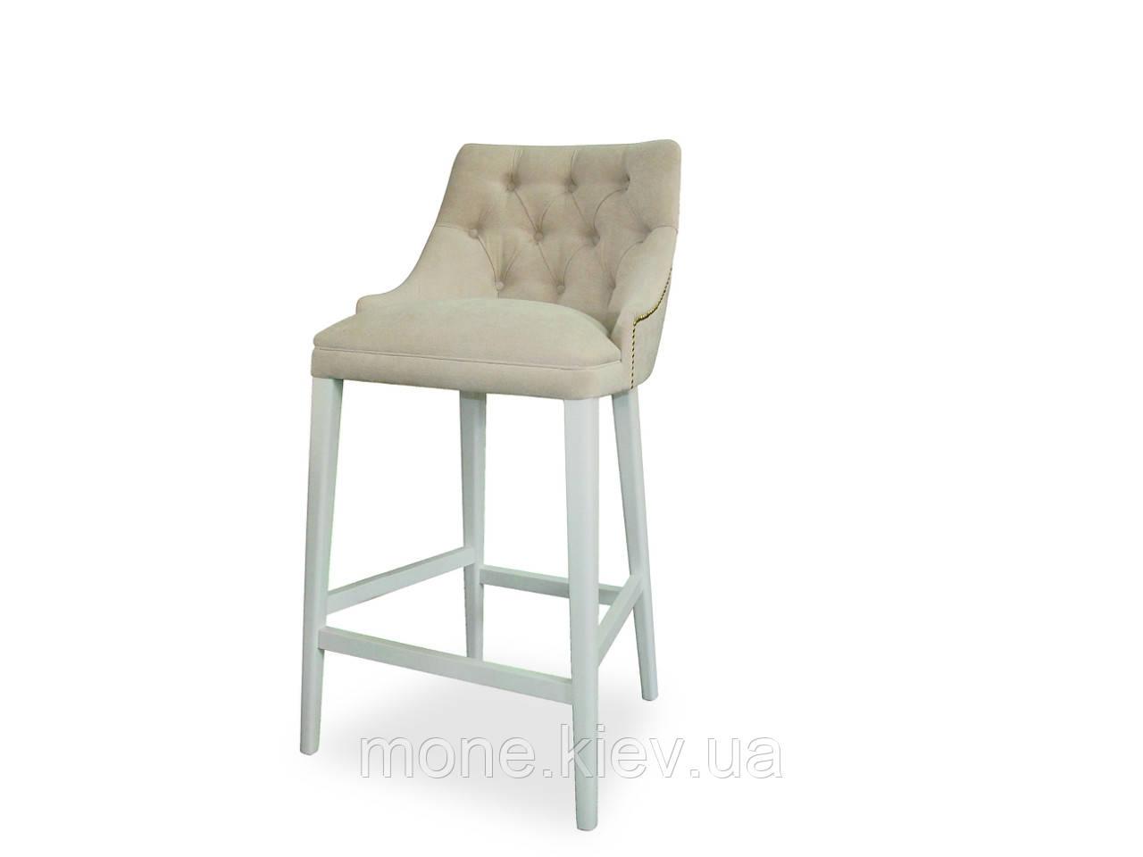 Барний стілець Сантіно 01