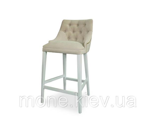 Барний стілець Сантіно 01, фото 2